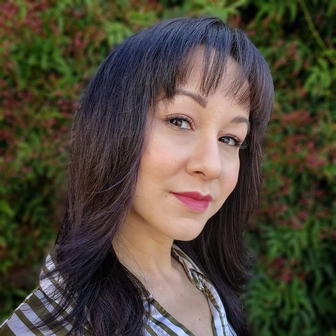 Michelle LaBelle